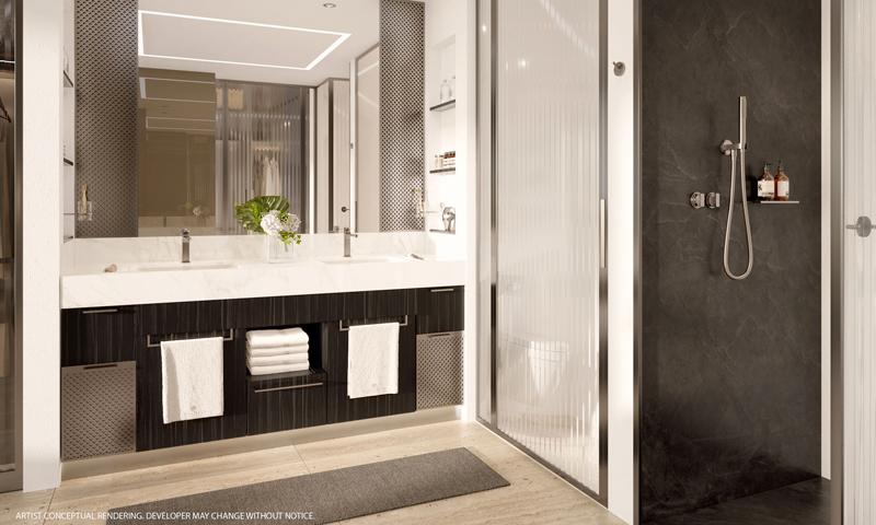 6-Legacy-Rendering-Bathroom