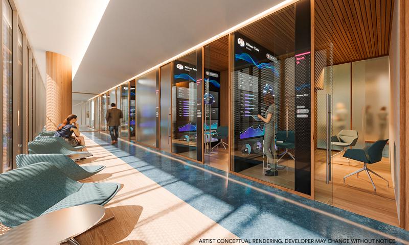 11-Legacy-Wellness-Center-Hallway