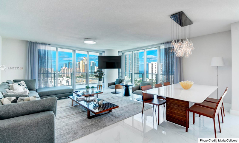 03-Parque-Towers-Living-Room-October-2020