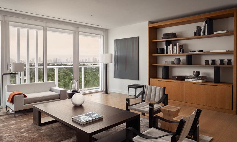 13-Ritz-Carlton-Miami-Beach-Interiors-2020