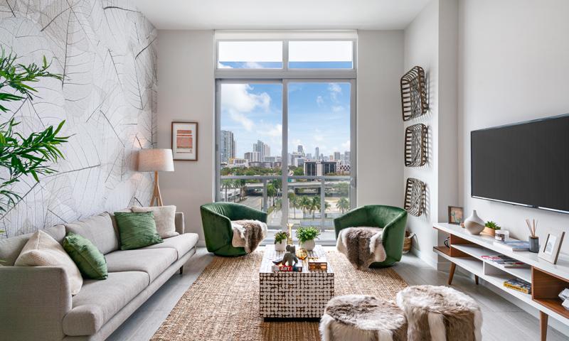 19-Quadro-Living-Room-2020