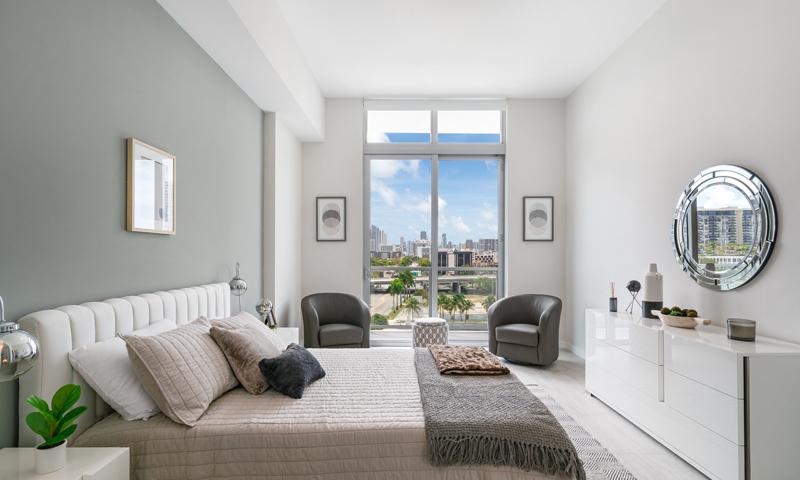 24-Quadro-Bedroom-2020