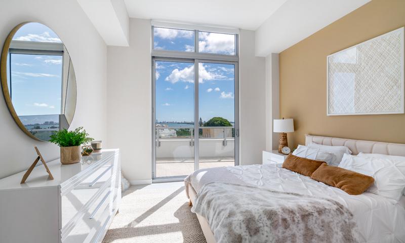 26-Quadro-Bedroom-2020