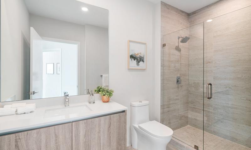 27-Quadro-Bathroom-2020