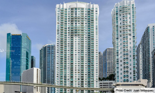 Brickell On The River North Condos For Sale Prices And Floor Plans