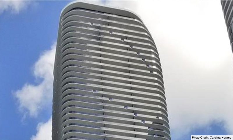 02-Brickell-Heights-East-2021-Building