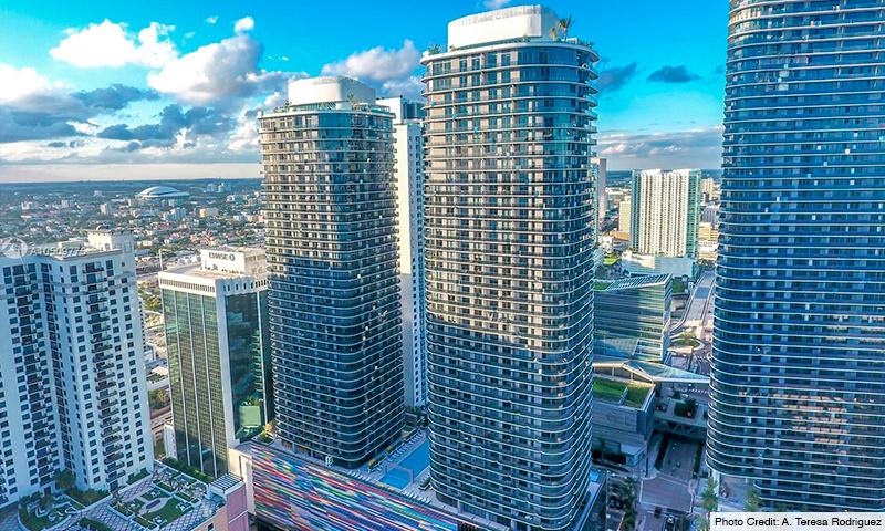 02-Brickell-Heights-West-2021-Building