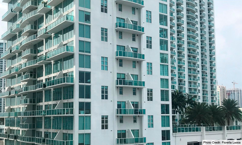 02-Brickell-on-The-River-South-2021-Building
