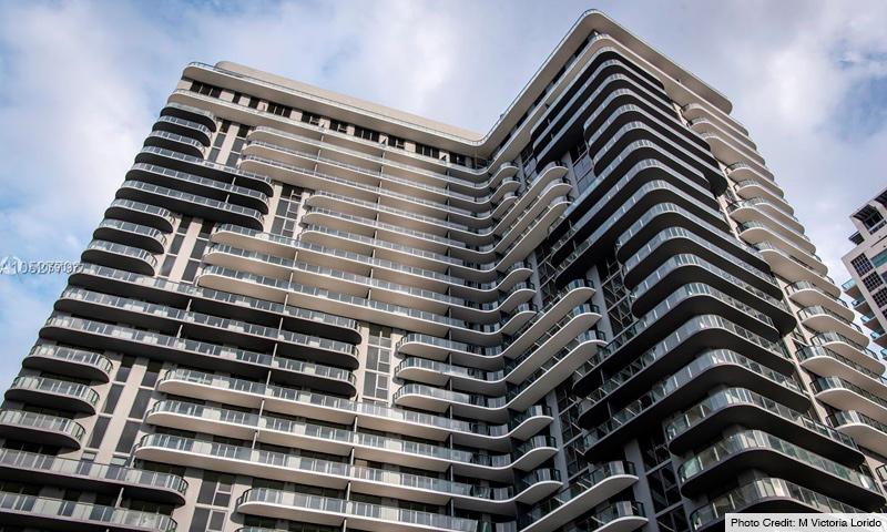 02-Hyde-Midtown-2021-Building