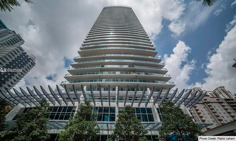 02-Millecento-Residences-2021-Building