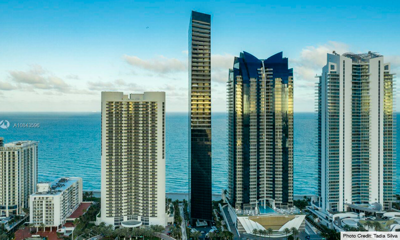02-Muse-Sunny-Isles-2021-Building