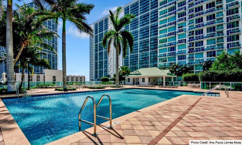 03-Brickell-on-The-River-North-2021-Amenities