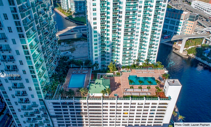 03-Brickell-on-The-River-South-2021-Amenities