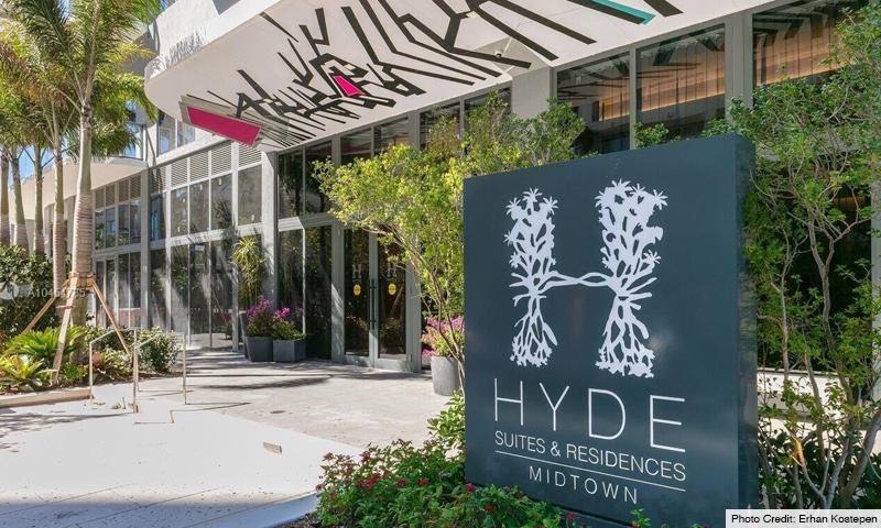 03-Hyde-Midtown-2021-Amenities