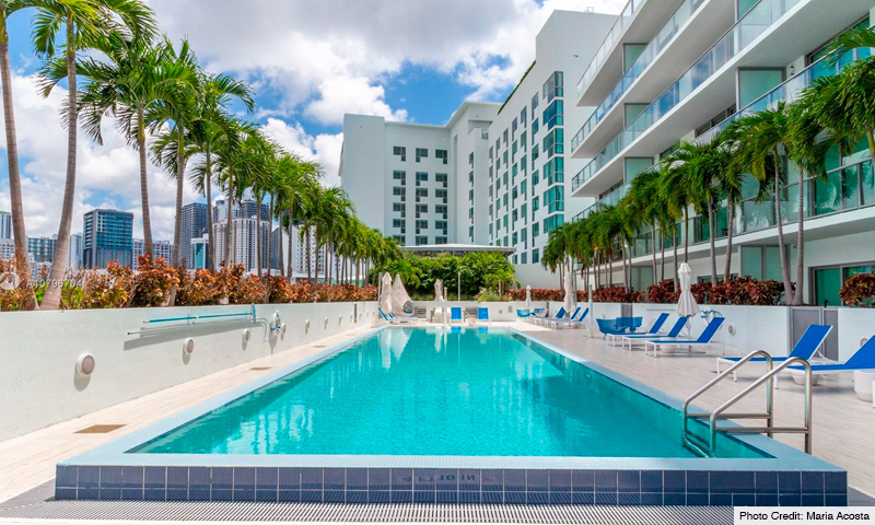 03-Le-Parc-at-Brickell-2021-Amenities