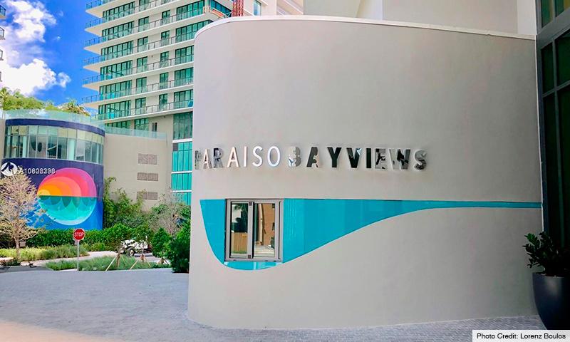 03-Paraiso-Bayviews-2021-Amenities
