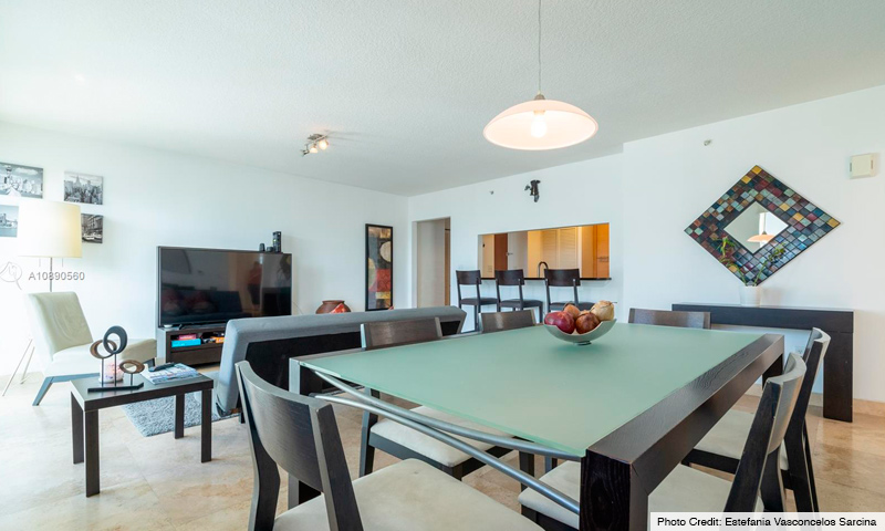04-Brickell-on-The-River-North-2021-Amenities
