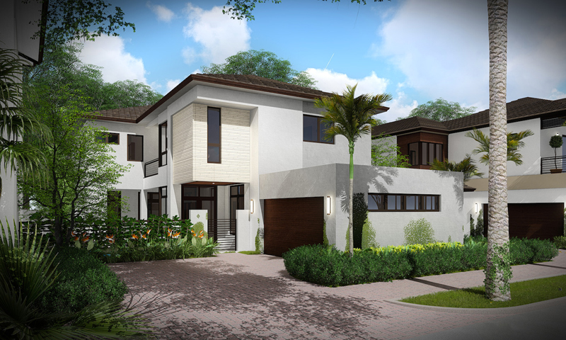04-Canarias-Doral-Homes-2021-Architecture