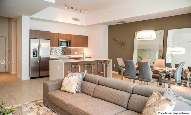 04-Le-Parc-at-Brickell-2021-Amenities