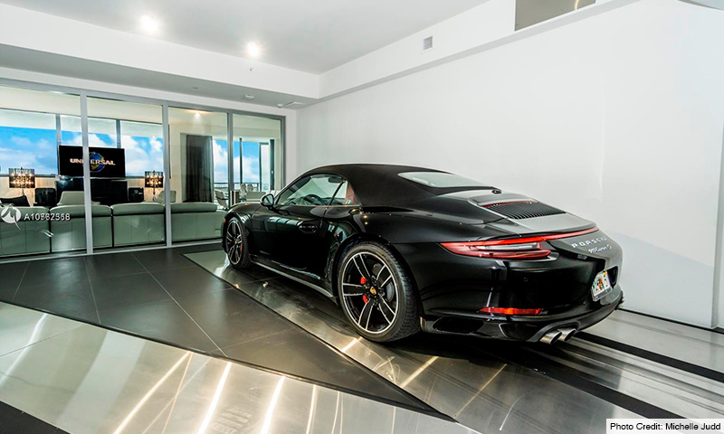 04-Porsche-Design-Tower-2021-Amenities