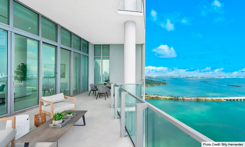05-Biscayne-Beach-2021-Residence
