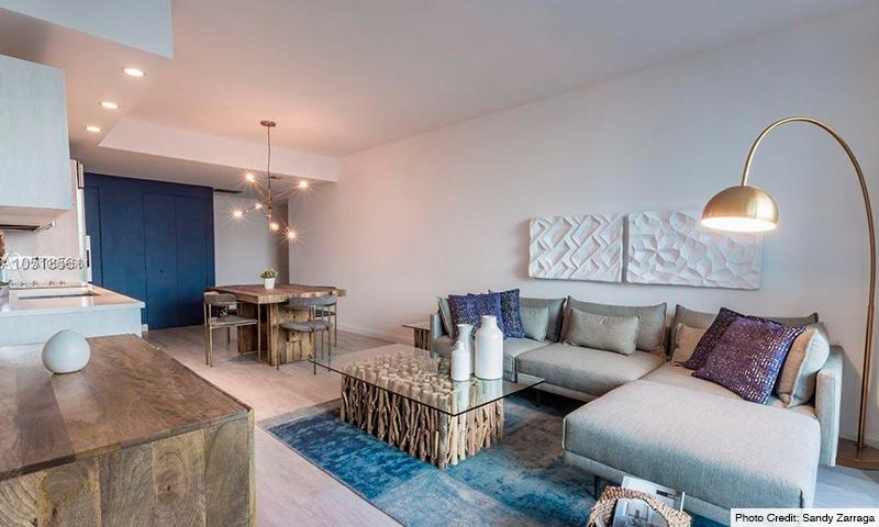 05-Brickell-Heights-East-2021-Residence