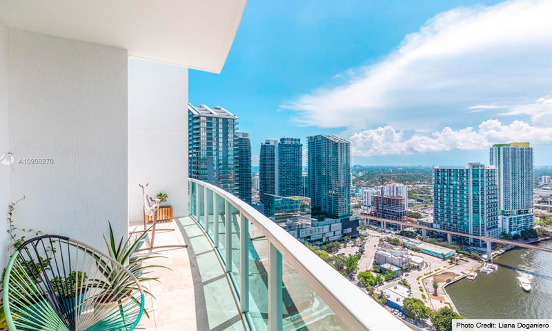 05-Brickell-on-The-River-North-2021-Residence