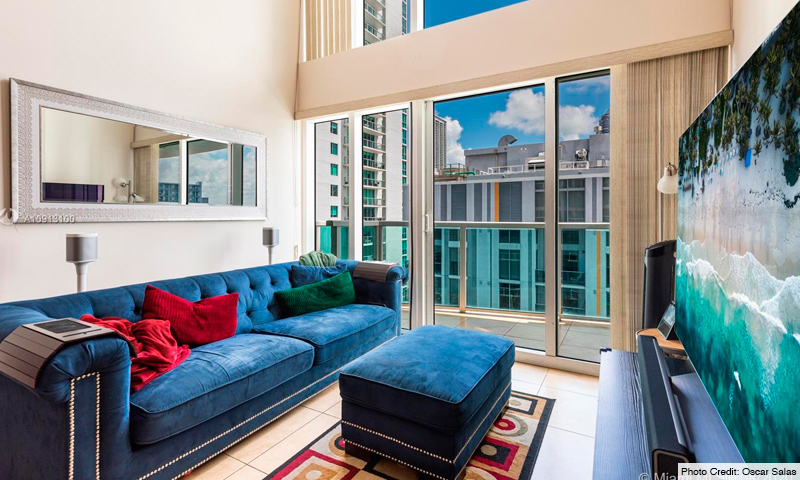 05-Brickell-on-The-River-South-2021-Residence