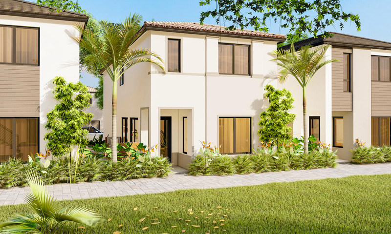 05-Canarias-Doral-Homes-2021-Architecture