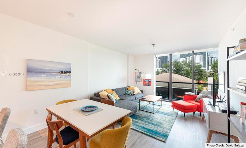 05-Cassa-Brickell-Miami-2021-Residence