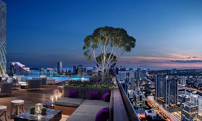 05-E11even-Residences-VIP-Rooftop