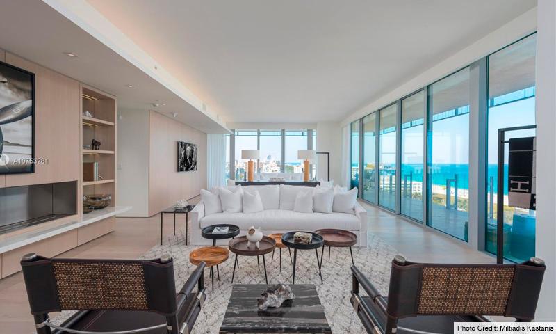 05-Glass-2021-Residence
