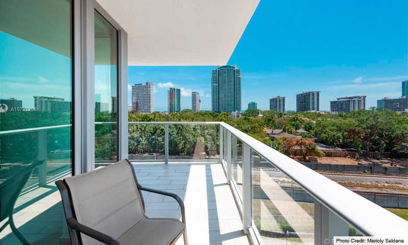 05-Le-Parc-at-Brickell-2021-Residence