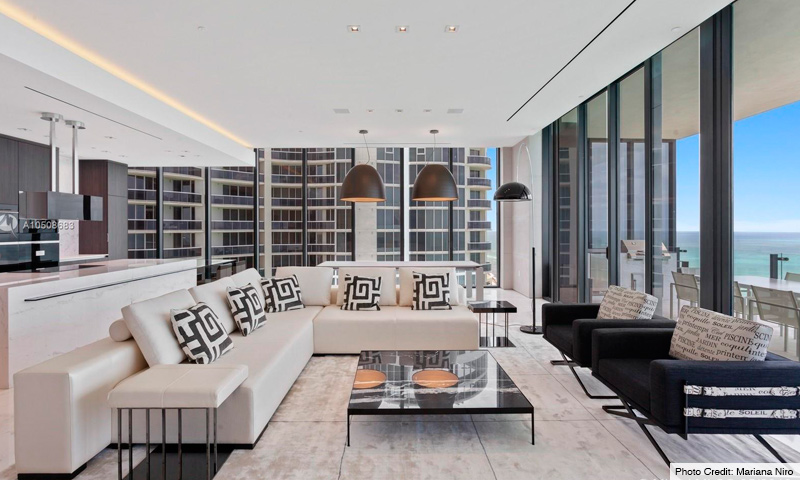 05-Muse-Sunny-Isles-2021-Residence