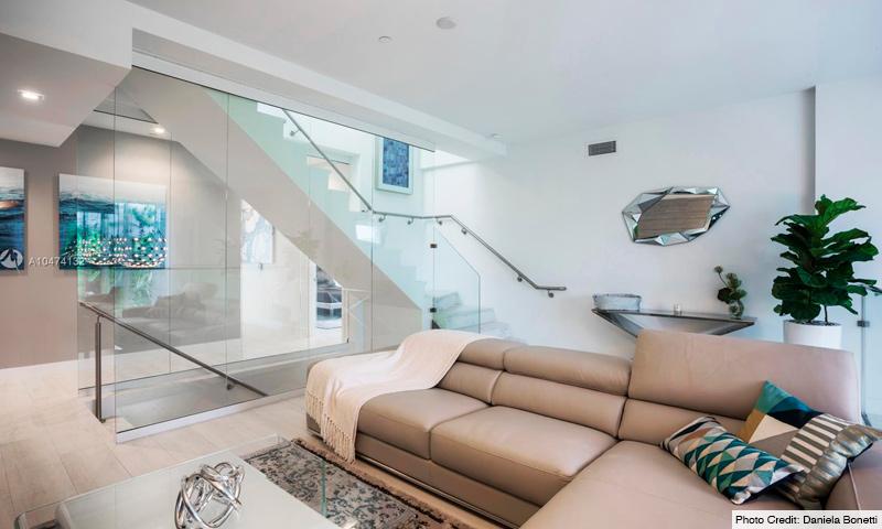 05-One-Bay-2021-Residence