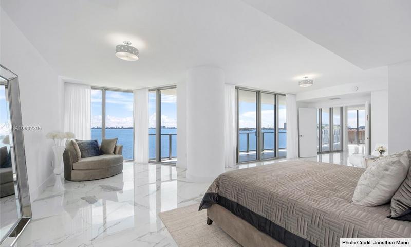06-Biscayne-Beach-2021-Residence