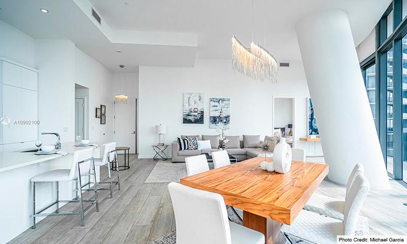 06-Brickell-Heights-East-2021-Residence
