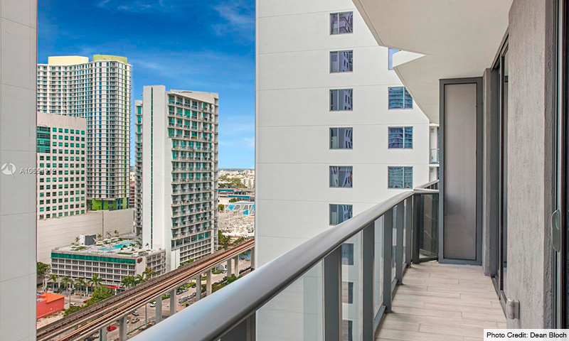 06-Brickell-Heights-West-2021-Residence