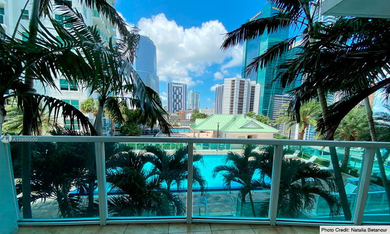 06-Brickell-on-The-River-South-2021-Residence