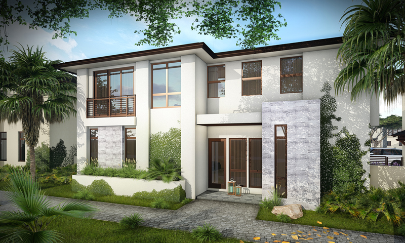 06-Canarias-Doral-Homes-2021-Architecture