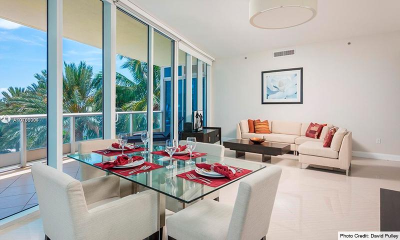06-Continuum-South-Beach-2021-Residence