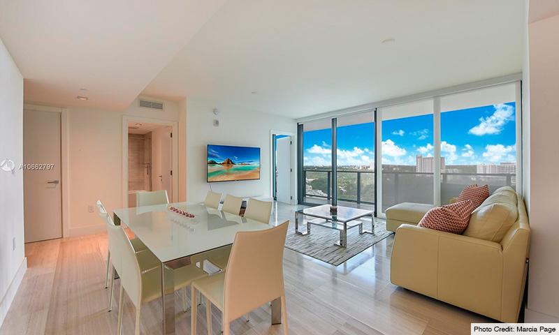06-Echo-Brickell-2021-Residence