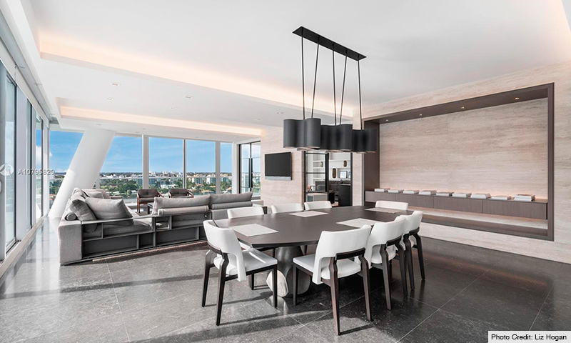 06-Fendi-Chateau-2021-Residence