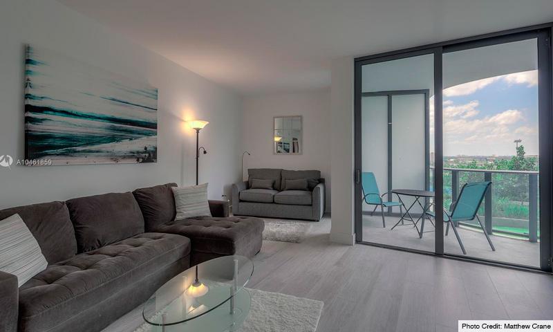 06-Hyde-Midtown-2021-Residence