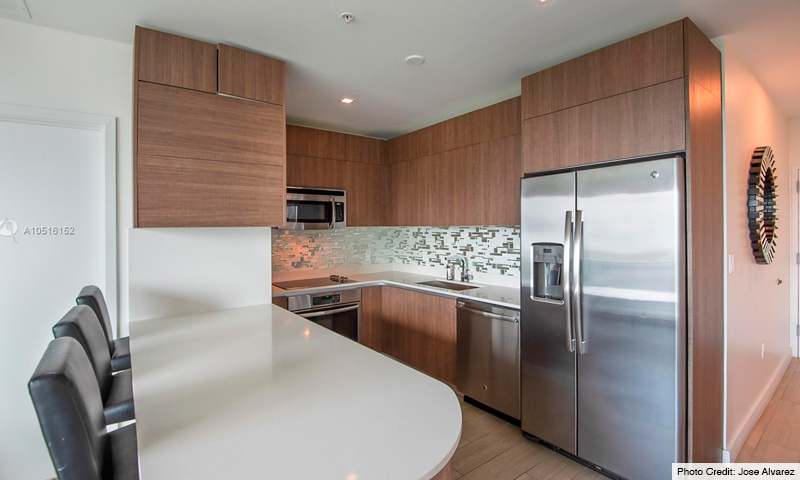 06-Le-Parc-at-Brickell-2021-Residence