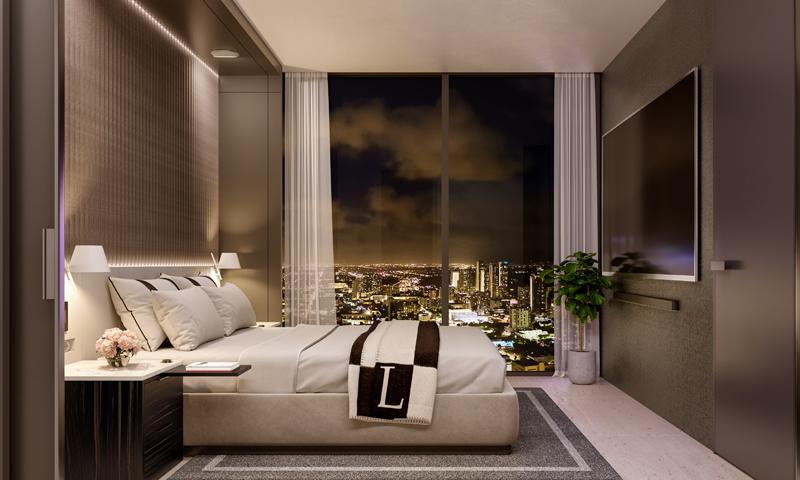 06-Legacy-Jan252021-Bedroom