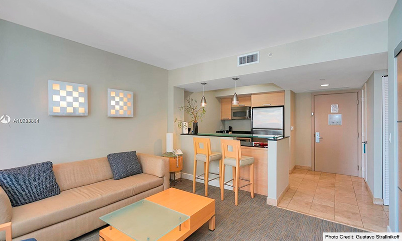 06-Marenas-2021-Residence