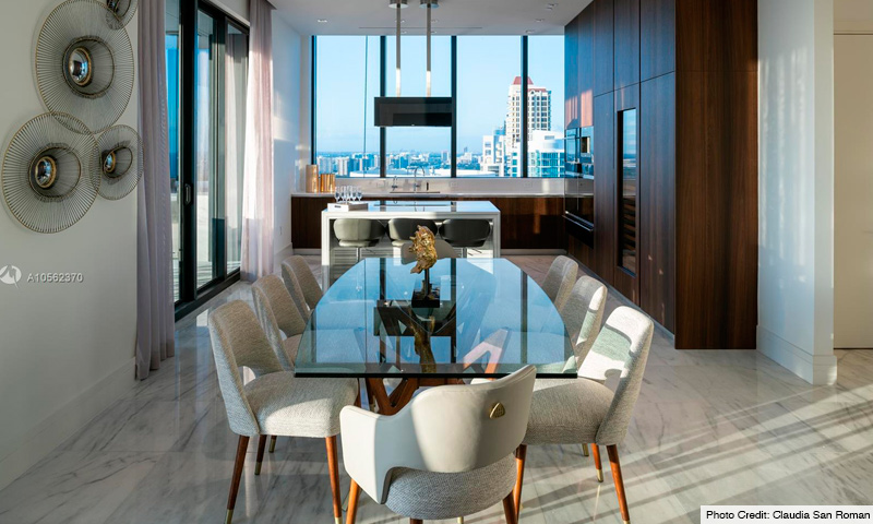 06-Muse-Sunny-Isles-2021-Residence