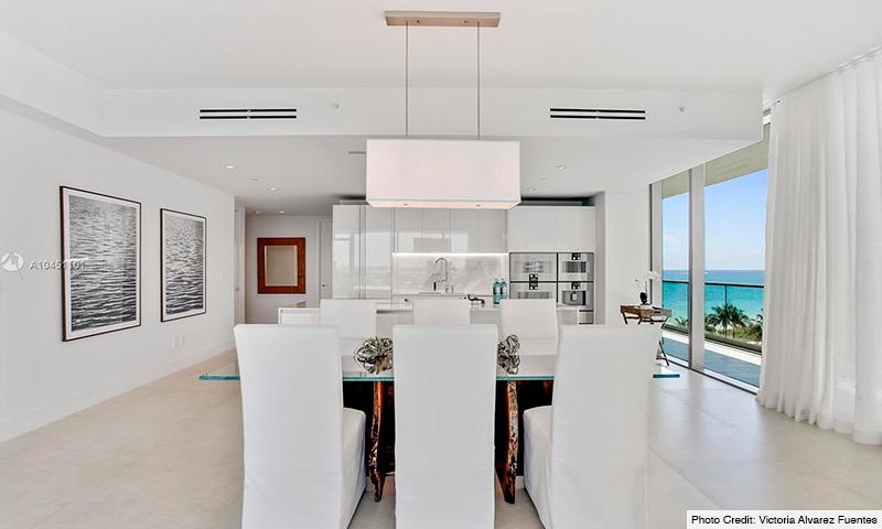 06-Oceana-Bal-Harbour-2021-Residence