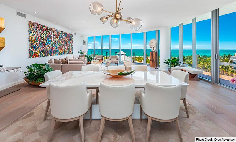 06-One-Ocean-2021-Residence